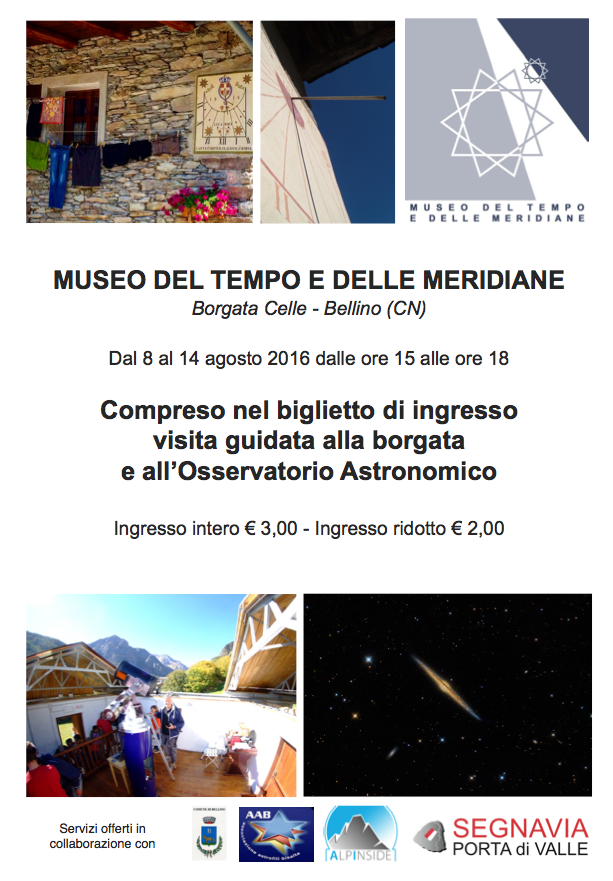 0508201612333_museo e osservatorio.png